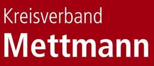 DGB-Kreisverband Mettmann
