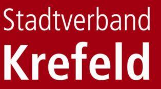 DGB-Stadtverband Krefeld
