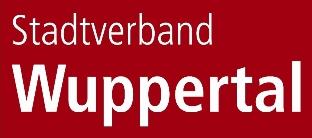 Banner Stadtverband Wuppertal