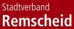 Stadtverband Remscheid