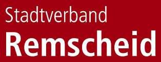 Stadtverband Remscheid