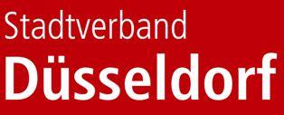 DGB-Stadtverband Düsseldorf