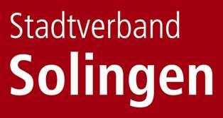 DGB-Stadtverband Solingen