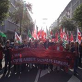 1. Mai 2014 DGB-Jugend Düsseldorf
