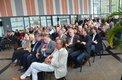 Momentaufnahme Arbeitnehmerempfang 2013 Solingen